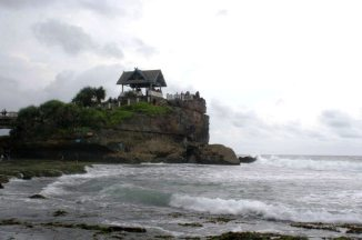 Daerah Pantai