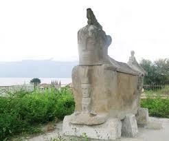 Sarkofagus
