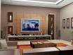BACKWALL TV THOMAS LIVING ROOM