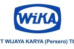 compact_wika