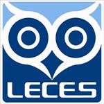 logo.KTLC_