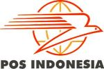 Lowongan-Kerja-BUMN-Pos-Indonesia2
