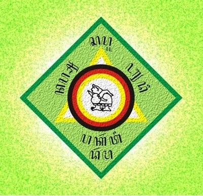 Simbol Sapta Darma