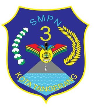 1586317795091_Logo SMP 3